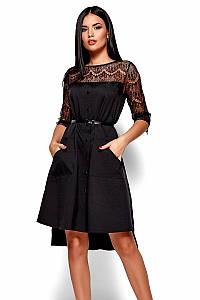 7ebe4d480a312b Жіночі вечірні, коктейльні та святкові плаття. Купити в інтернет ...