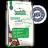 Bosch Sanabelle (Санабель) Sensitive корм с птицей для кошек с чувствительным пищеварением 2 кг