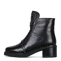 Ботинки Bonetti