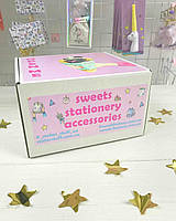 Sweet Box + Chancery (доставка бесплатная), фото 1