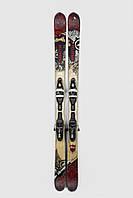 Лыжи Dynastar 6 series 158 Франция +СКИДКА!