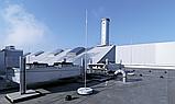 Монтаж систем заземления и молниезащиты, фото 5