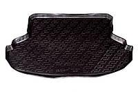 Коврик в багажник для Suzuki SX4 SD (08-13) 112040300, фото 1