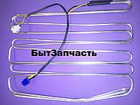 ТЭН для оттайки испарителя морозильной камеры Samsung DA47-00139B