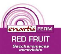 Дрожжи винные Enartis Ferm RedFruit 5 g