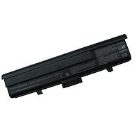 Аккумулятор Dell FW302 WR050 WR053 UM230 PU556 PU563 CR036 TT485 0CR036 XPS 1330 M1330 1318 NT349