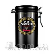 Кофе молотый Malongo Popua ж\б  250 гр.