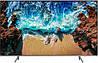 Телевизор Samsung UE82NU8000