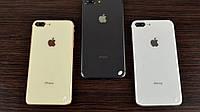 Лучшая копия iPhone 8 Plus 3/128GB 8 ЯДЕР КОРЕЯ