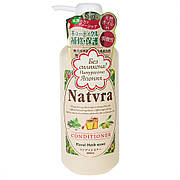 Кондиционер для волос SPR NATVRA 500 мл (232664)