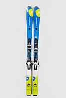 Лыжи Dynastar powertrack 79 166 Франция -40% СКИДКА!
