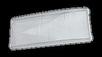 Скло фари IVECO (основної)