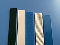 Ленты конвейерные полиуритановые