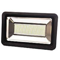 Прожектор світлодіодний ЕВРОСВЕТ 250Вт 6400К EV-250-01 22500Лм, фото 1