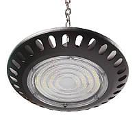 Светильник светодиодный для высоких потолков ЕВРОСВЕТ 300Вт 6400К EB-300-03 30000Лм