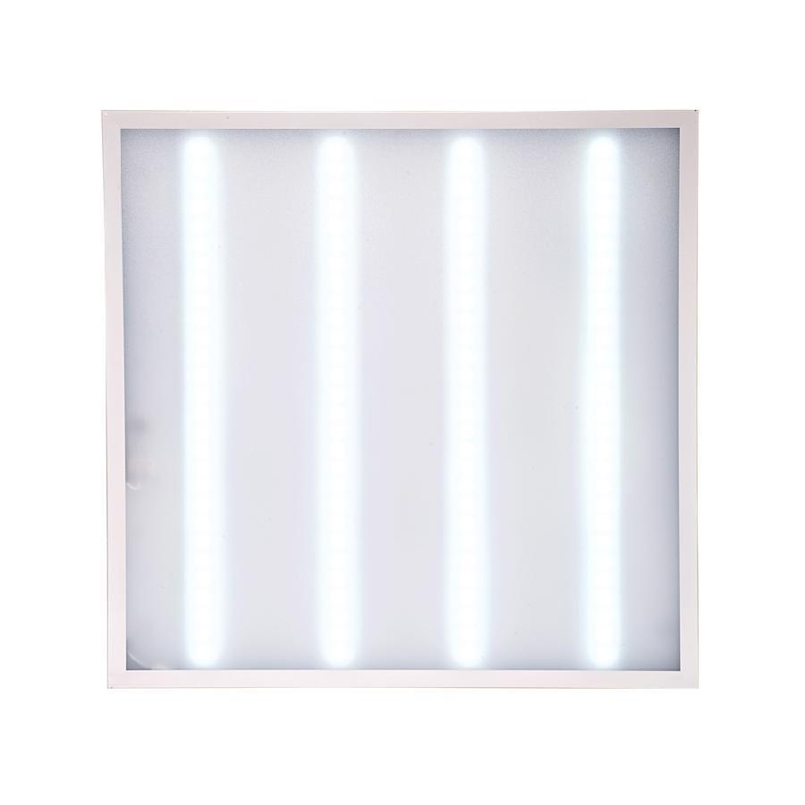 Светильник светодиодная панель ЕВРОСВЕТ 36Вт OPAL LED-SH-595-20 6400K 3000Лм