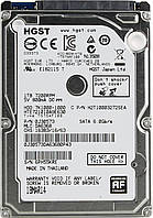 "HDD 2.5"" SATA 1.0TB Hitachi (HGST) Travelstar 7K1000 7200rpm 32MB (HTE721010A9E630, 0J30573)"