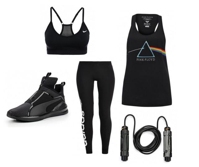 Спортивная одежда и обувь,головные уборы