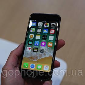 Корейская копия iPhone 8 128GB 4 ЯДРА МТК 6582