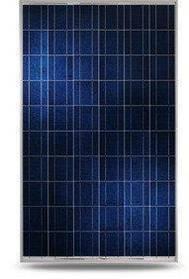 Солнечная батарея Kingdom Solar KDM KD-P290 (290Вт 5BB)