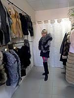 Пошив кожаной куртки  .Мы предлагаем услуги по пошиву  одежды из меха, кожи и всех видов ткани.