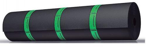 Рубероид Бикроэласт ХПП 2,5 кг (15 м2)