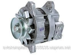 Генератор 16.3771 Т (14V, 65A) УАЗ