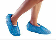 Бахилы одноразовые на обувь