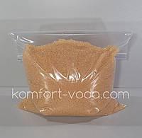 Ионообменная смола Hydrolite, 1 кг/1.14 л (умягчение)
