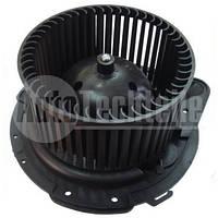 Мотор вентилятора печки (отопителя салона) VW T4 357820021