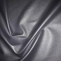3279813e8872 Ткань стрейч-кожа серебро, цена 145 грн./м, купить в Харькове — Prom ...