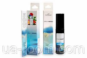 Міні-парфуми Kenzo l'eau par Kenzo, 35 мл