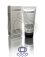Гель-пилинг для лица Мac Cleansing Dead-Skin Remover