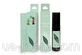 Міні-парфуми Elizhabet Arden Green Tea, 35 мл