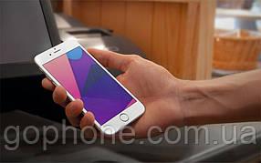 Фабричная копия iPhone МТК 6595 8 ЯДЕР 3/128GB