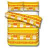 Постельная ткань Бязь 105452 (Китай) НАБ. поликоттон 40-0504 220 СМ