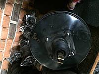 Вакуумный усилитель 9631365980 б/у на Peugeot Partner Citroern berlingo