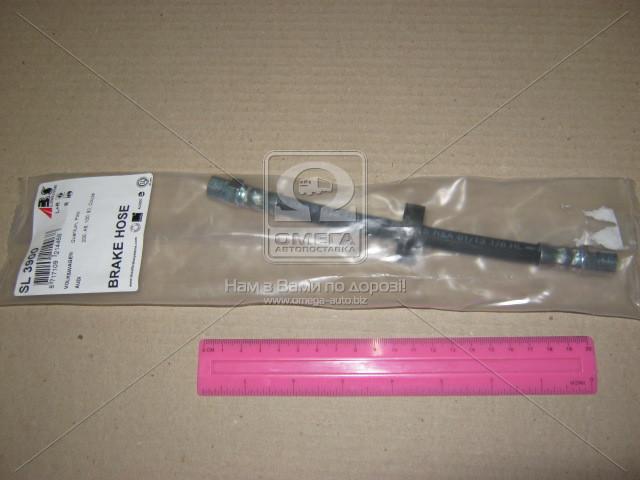 Шланг тормозной (пр-во ABS), SL 3900