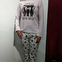 Пижама P671274 TM Massana, фото 1