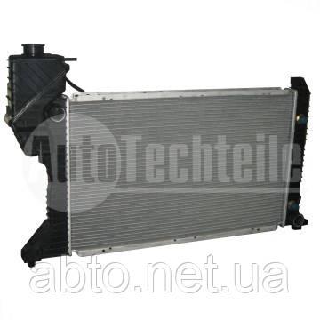 Радиатор охлаждения (АКПП) Mercedes Benz Sprinter