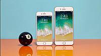 Официальная копия iPhone 8 3/128GB МТК 6595 8 ЯДЕР