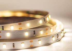 LED лента Milight SMD2835 60шт/м, 4200K, 14.4W/m, IP20, 12V