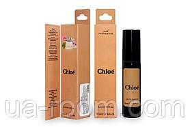 Міні-парфуми Chloe eau de Parfum, 35 мл