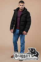 Суперстильная зимняя куртка Braggart Youth