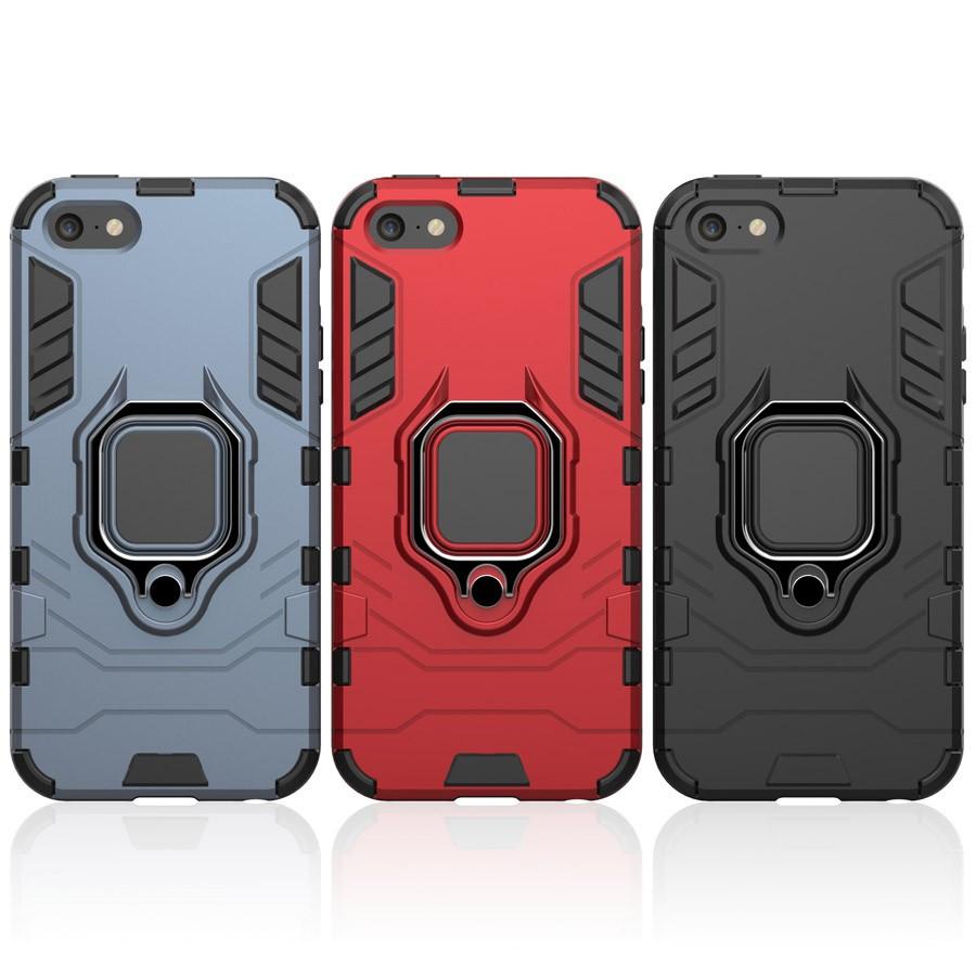Купить Чехол Оригинальный Apple iPhone 5s Case Черный во Владимире ...   900x900