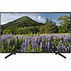 Телевизор KD-49XF8599