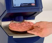 Анализаторы мяса