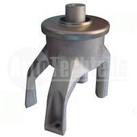 Подушка двигателя задняя VW T5 2.5TDI (АКПП) 03->
