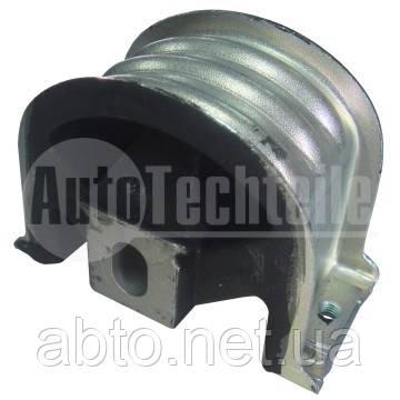 Подушка двигуна передня VW T5 2.5 TDI 03->