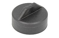 Крышка SCANIA (64 mm)